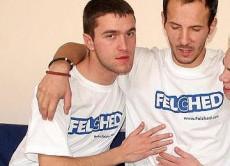 felched2014